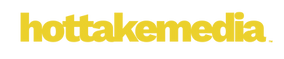 Hottake Website - Footer Logo_Yellow.png