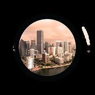 City Icon - Miami.png