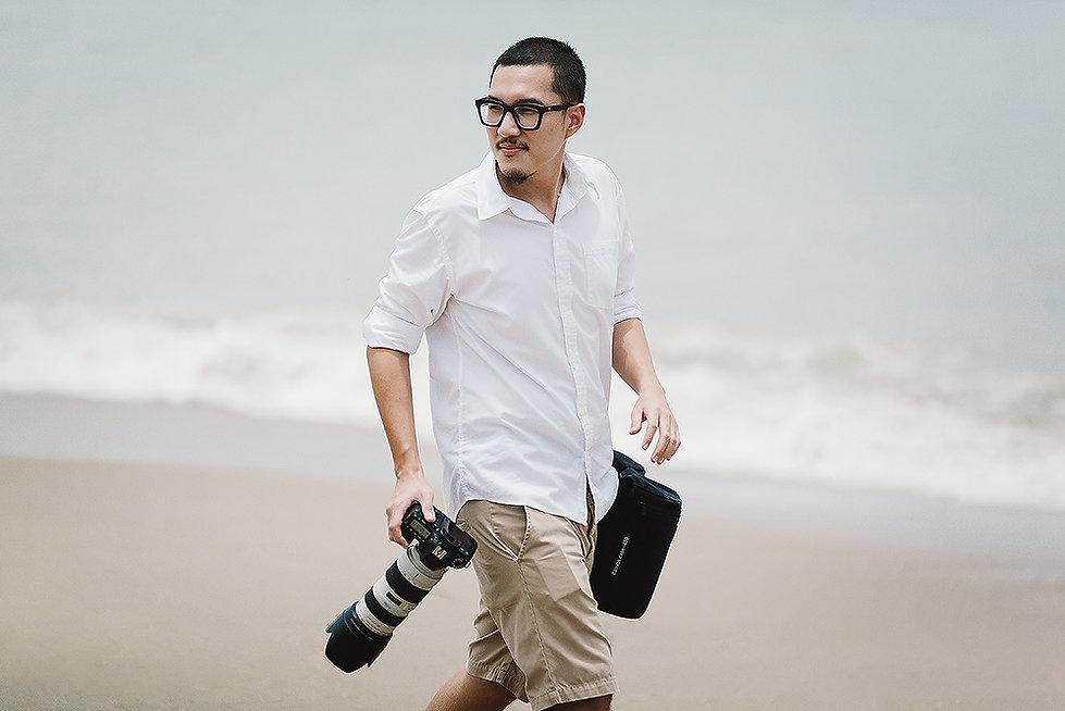 www.bankthailandphotographer.com