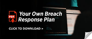 Boxx Tools Button - PDF Your Own Breach