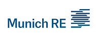 Logo - Munich RE.png