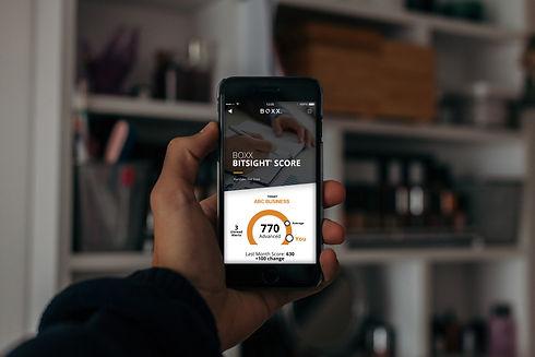 BOXX Mobile Website-60.jpg