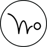 Hottake™ _ Icon - Animation_Black.png
