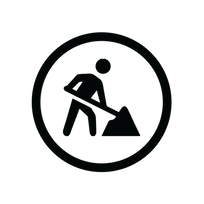 Cyberboxx™ Icon | Worker_Black.png