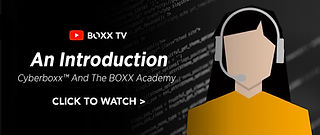 Boxx Tools Button - An Introduction.jpg