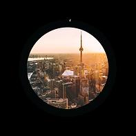 City Icon - Toronto.png