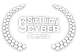 Cyberboxx Website | Banner - Image_Award