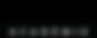 Boxx_Academy™_Logo_-_Black_FRENCH.png
