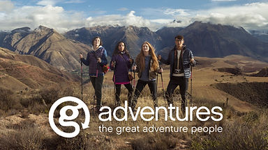 Thumbnail - G Adventures.jpg