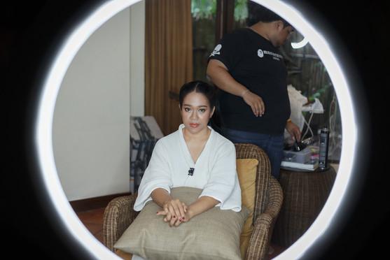 www.bankthailandphotographer.com-2.jpg