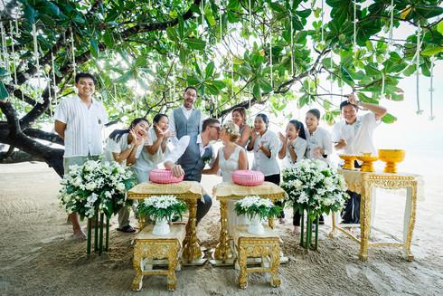 www.bankthailandphotographer.com-34.jpg