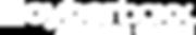 Cyberboxx™_Advisor_Edition_Logo_-_White.