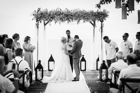 J&D Wedding-19.jpg