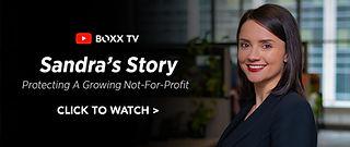 Boxx Tools Button - Sandra's Story.jpg