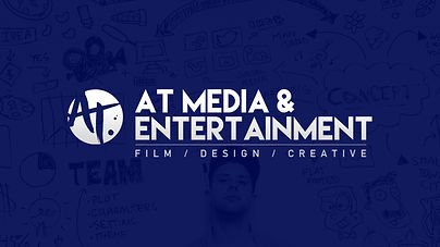 Corporate Thumbnail - AT Media & Enterta