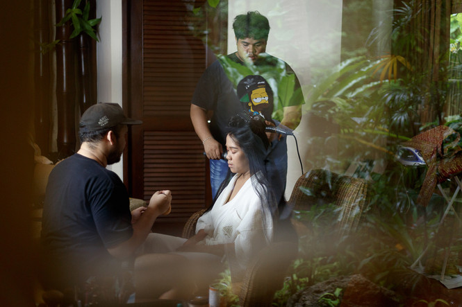www.bankthailandphotographer.com-30.jpg