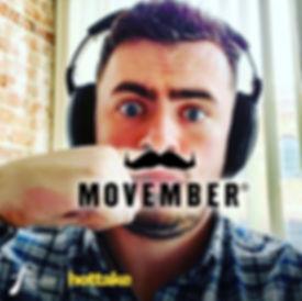 News - movember.jpg