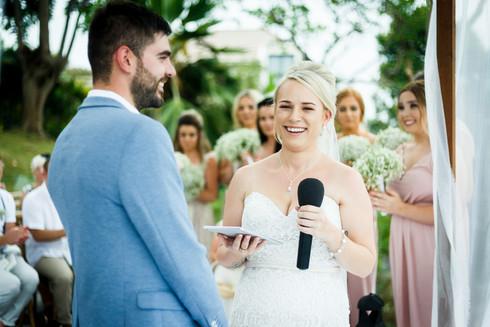 J&D Wedding-24.jpg