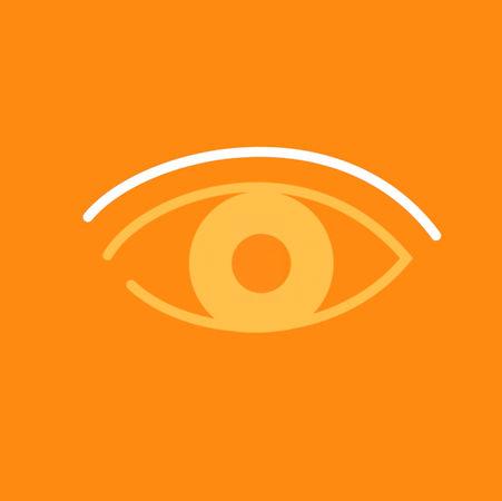 sound - tangerine 5.jpg
