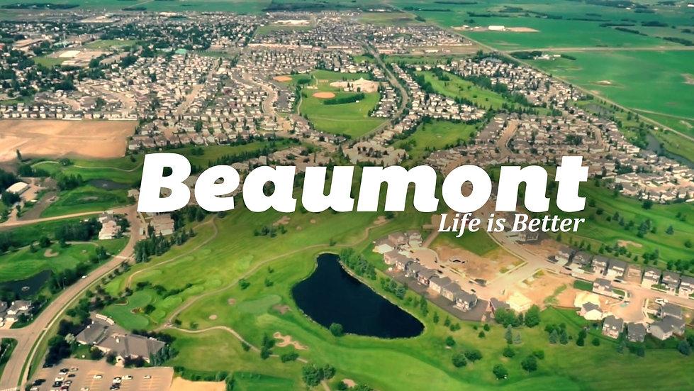 Thumbnail - Beaumont.jpg