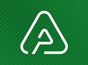 AcordPay - News Thumbnail_Green.jpg