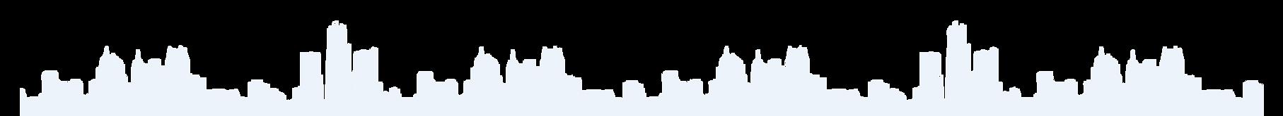 AcordPay   Website - Home_Banner 01 City