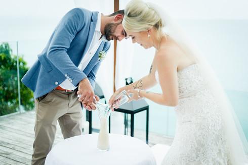 J&D Wedding-28.jpg