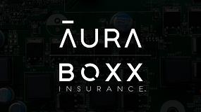 Cyberboxx Aura BOXX Thumbnail.png