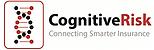 CognitiveRisk Logo_PNG.webp