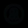 Cyberboxx™ Icon   Merit_Black.png