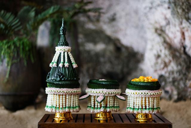 www.bankthailandphotographer.com-9.jpg