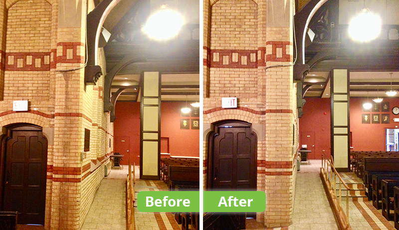 PermaTint Website _ Image - Before After_Example 38.png