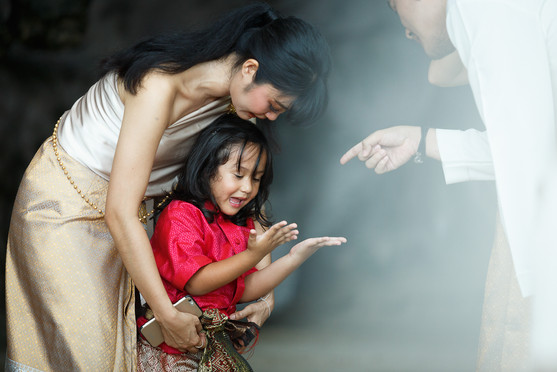 www.bankthailandphotographer.com-22.jpg
