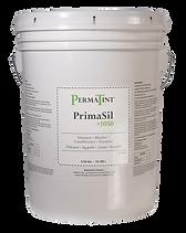 PermaTint _ Product - PrimaSil.png