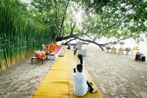 www.bankthailandphotographer.com-24.jpg