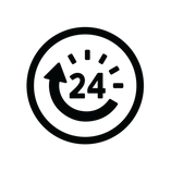 Cyberboxx™ Icon | Monitoring_Black.png