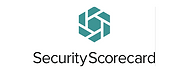 Logo - Security Scorecard.png