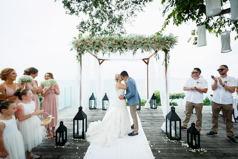 J&D Wedding-34.jpg