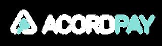 Acordpay-Fulllogo-NavyBG-Transparent.png
