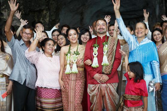 www.bankthailandphotographer.com-23.jpg
