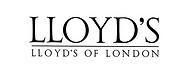 Logo - Lloyds.png