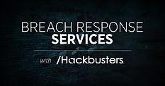 Cyberboxx | Website - Body_Home - Hackbu
