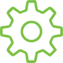 Icon - Gear.png