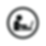 Cyberboxx™ Icon _ Client_Black.png