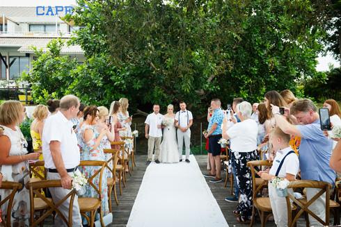 J&D Wedding-17.jpg