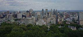 Cyberboxx Quebec Thumbnail.jpg