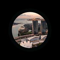 City Icon - Singapore.png