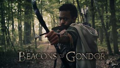 Thumbnail - Gondor.jpg