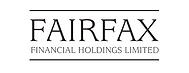 Logo - Fairfax.png