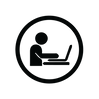 Cyberboxx™ Icon | Client_Black.png
